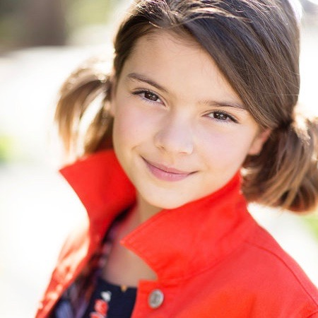 Kids | MDT Agency Inc  San Francisco, Ca